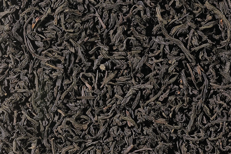 Dan Cong single trunk black tea 2oz.