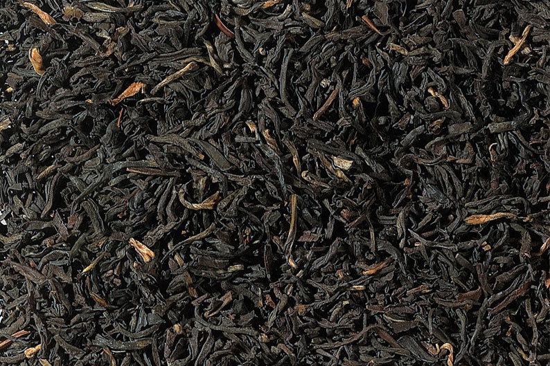 House Earl Grey NEW BLEND 4 oz