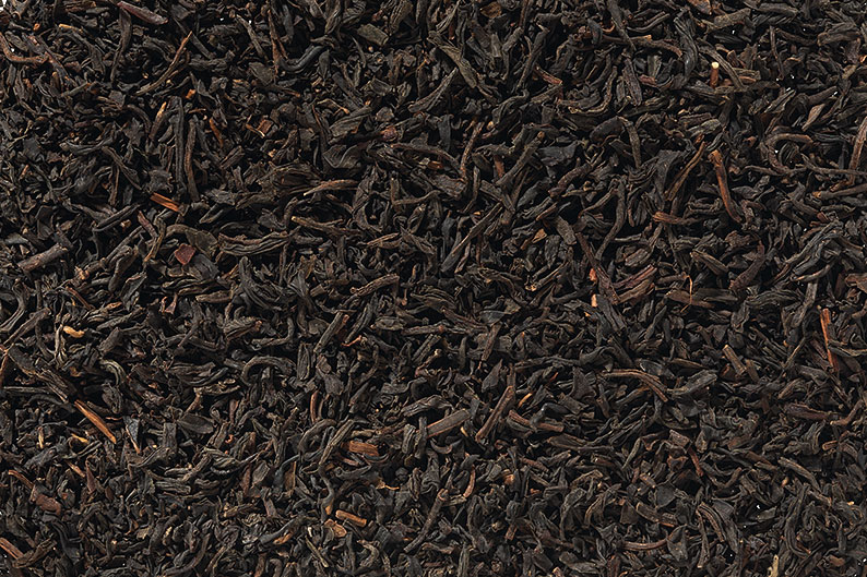 Royal Earl Grey Organic 4 oz