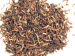 High Grown Tippy Ceylon FOP 2 oz
