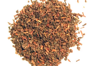 Ceylon Courtlodge Estate BOP 4 oz