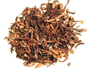 Darjeeling Seeyok Estate FTGFOP1 - 1st Flush 4 oz