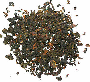 Decaf Black Currant 4 oz
