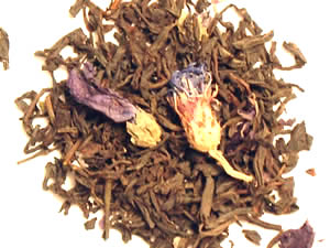 House Earl Grey 4 oz