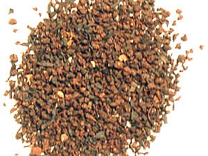 Chai Indian Spice 4 oz