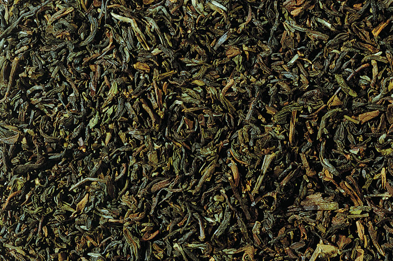 Rising Phoenix 1oz. (Green Tea)