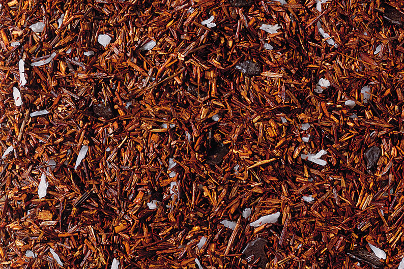 Rooibos Chocolate Orange 4 oz