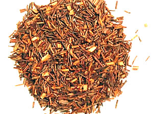 Rooibos Raspberry Ripple 4 oz