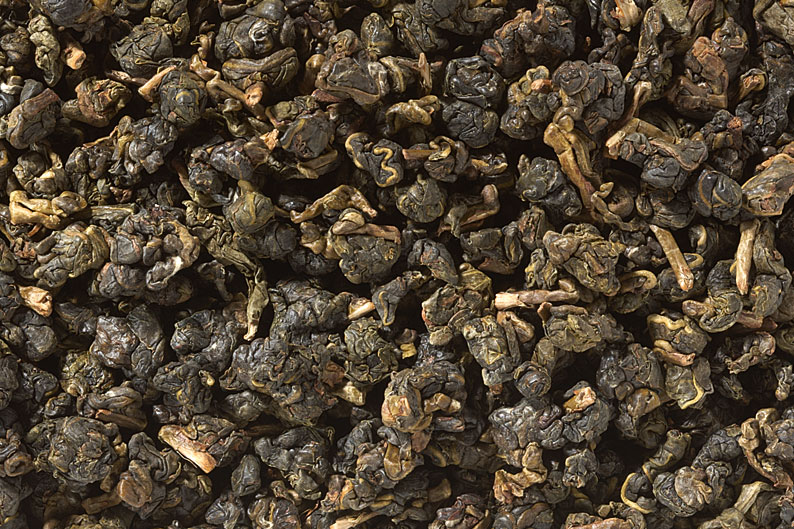Jin Xuan 1oz. (Milk Oolong)