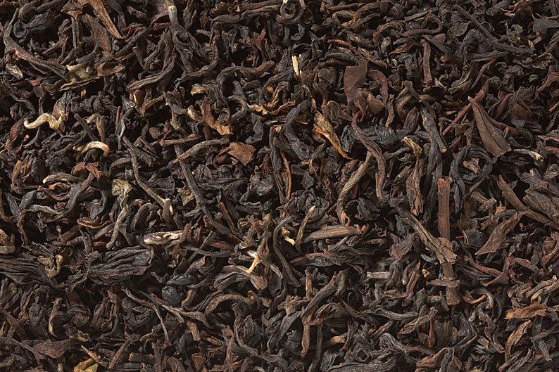 Da Hong pao (Wuyi Rock oolong) 1oz.